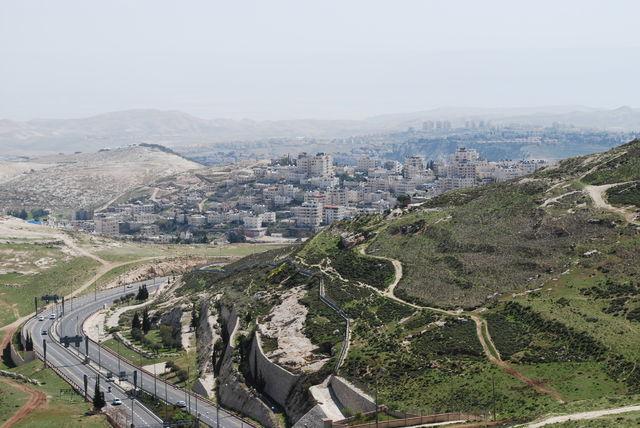israel_uitzicht_binnenland