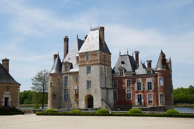 Château_de_la_Bussière_loire