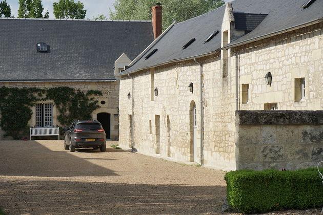 Château_de-Minière