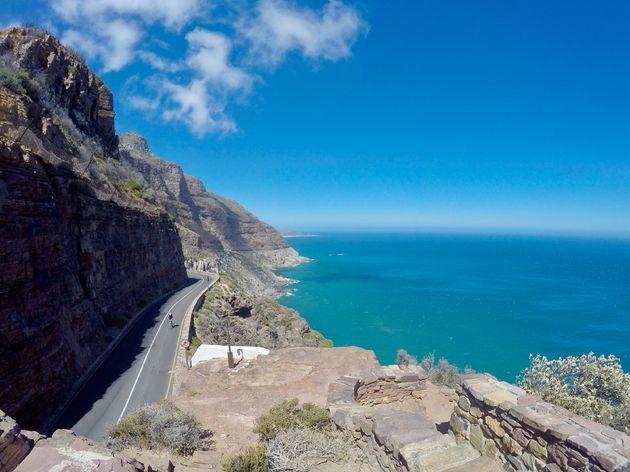 chapman's-peak-drive-mooiste-wegen