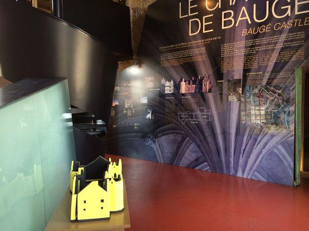 Chateau_de Bauge_2