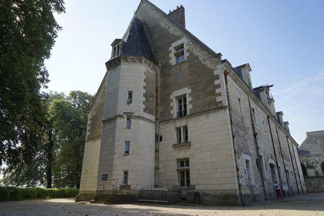 Chateau_du_lude_1