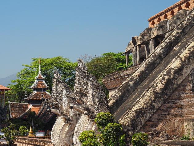 Chiang-Mai-rondreis-thailand