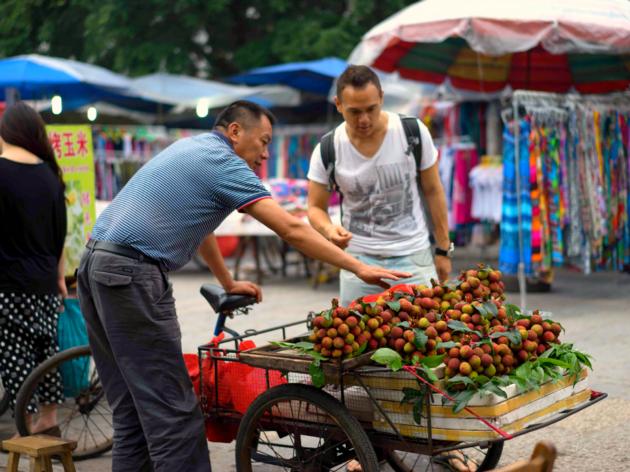 china-eten-op-straat