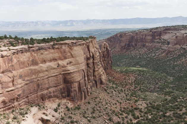 Colorado-National-Monument-4