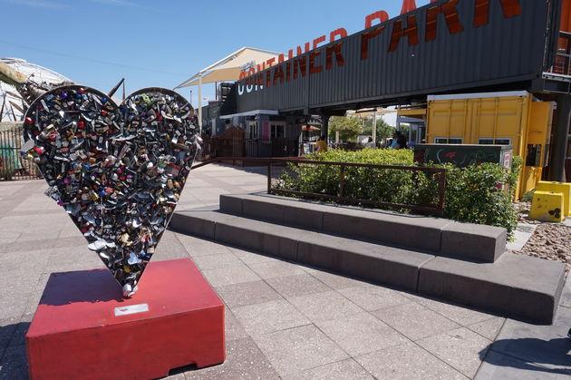 containerpark-las-vegas