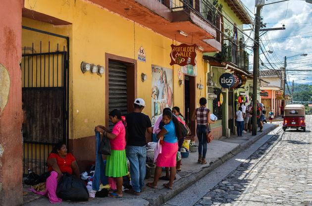 copan-honduras-straat