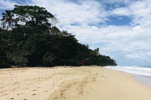 corcovaco-strand-costa-rica