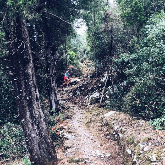 corfu-trail-marlou