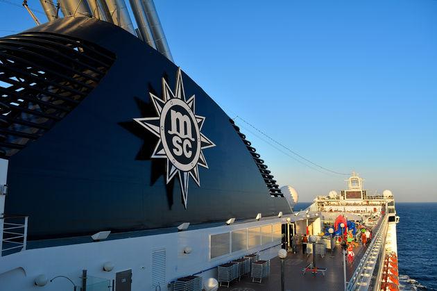 cruiseschip-dag-op-zee