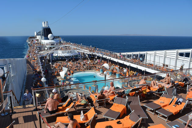 cruiseschip-msc-musica