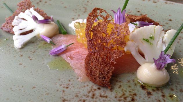 culinair_tirol
