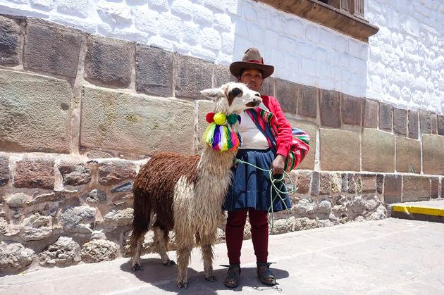 cuzco_plaza_de_armas