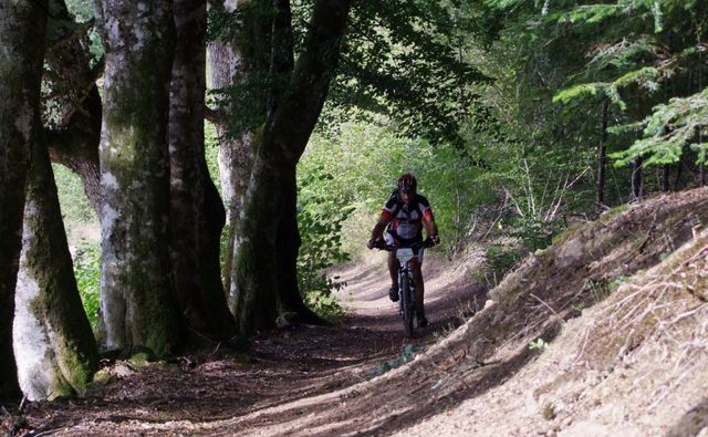 Mountainbiken_correze_3
