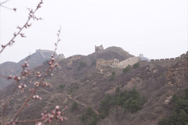 chinese_muur_wandelen