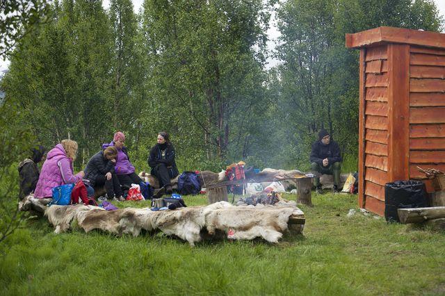 Base_camp