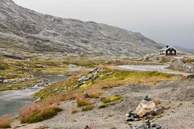 dalsnibba_noorwegen