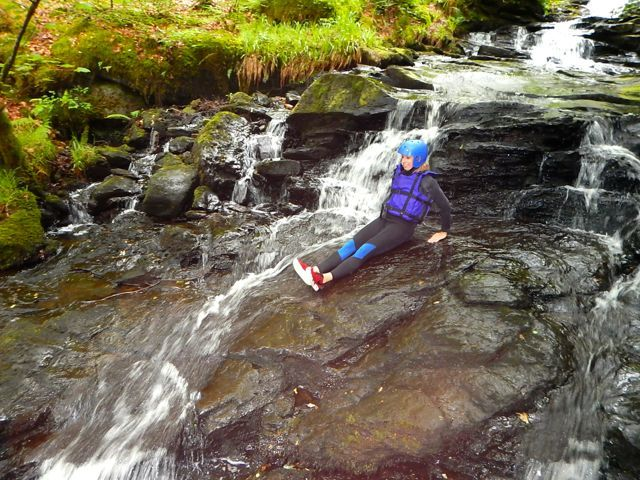 microadventure_canyoning_glijden