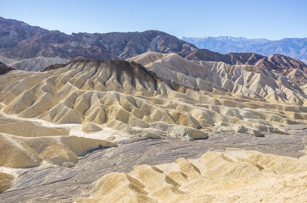 death-valley-natuurwonder-vs