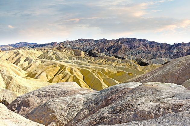 death-valley-trouwen