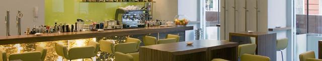 Innsbruck_restaurantsitzwohl