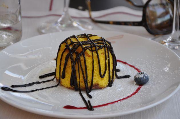 dessert-rinuccio-1180