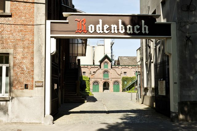 bierbrouwerij_rodenbach