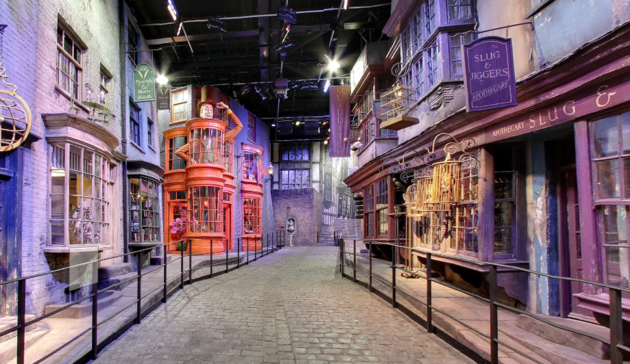 diagon-alley-harry-potter