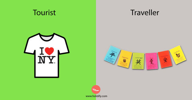 differences-traveler-tourist-holidify-3