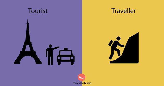 differences-traveler-tourist-holidify-4