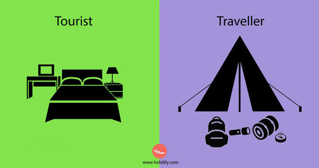 differences-traveler-tourist-holidify-6