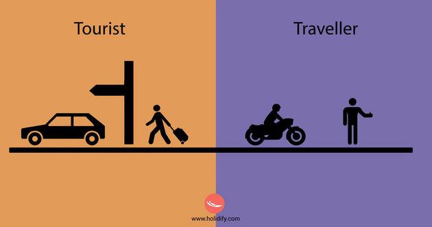 differences-traveler-tourist-holidify-8