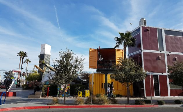 Downtown Container Park_1