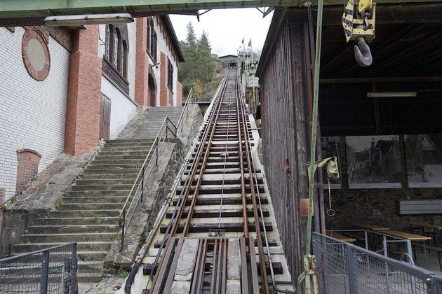 rammelsbergmijn_vervoer