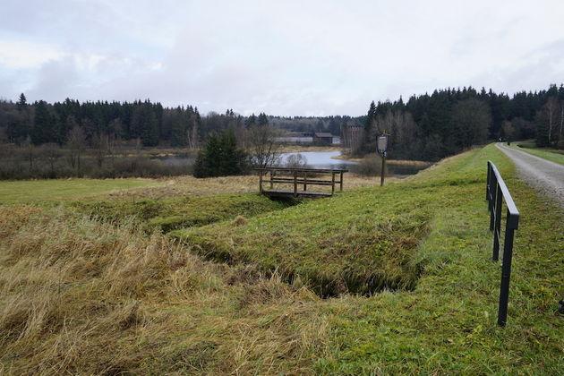 Oberharzer_Wasserwirtschaft_natuur