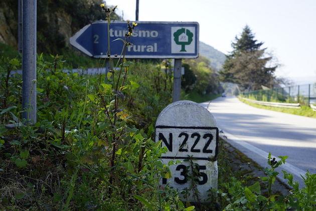 douro_vallei_portugal_n222