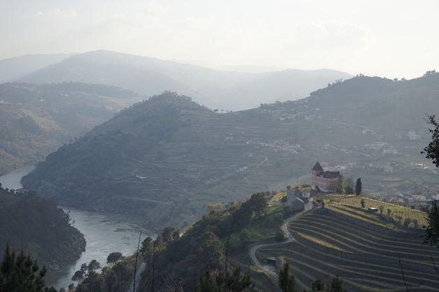 douro_vallei_portugal_rivier_4