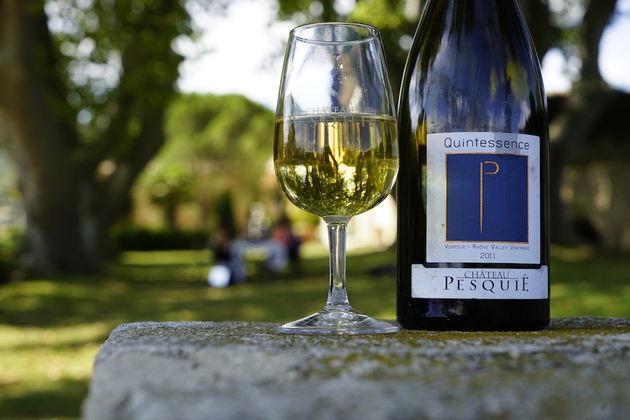 Le_Pays_Vaison_Ventoux_wijn_2