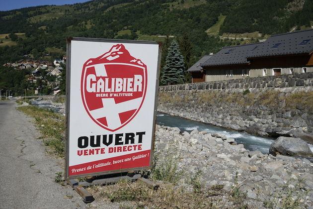 Galibier_bier_valloire