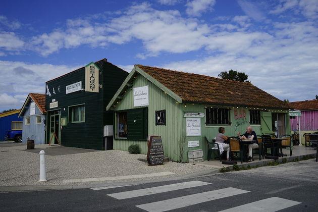Restaurant_Les_Goulands_Le_Port_des_Salines