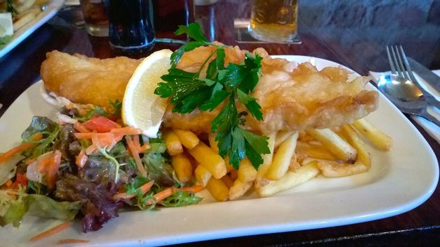 dublin_fish_chips