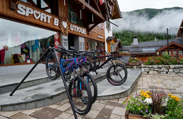 Mountainbike_verhuur