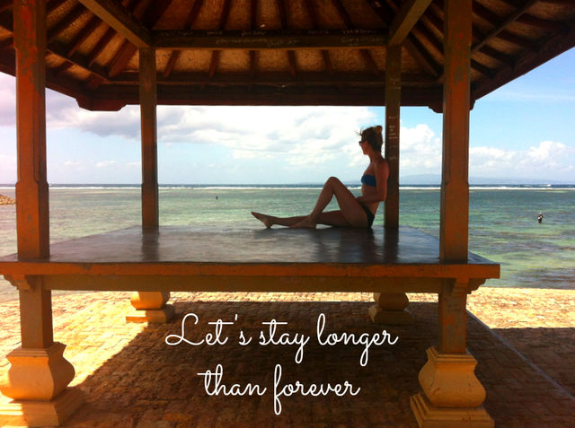 stay_quote