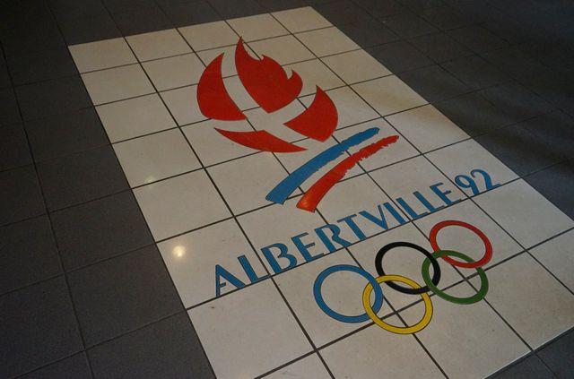 Albertville_1992