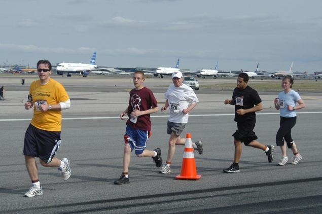 runway_run