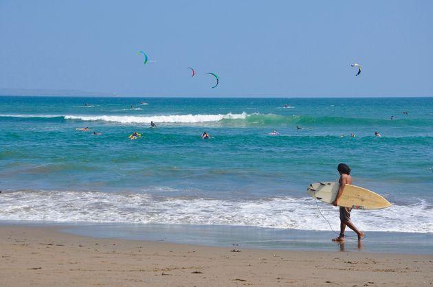 echo-beach-surfen