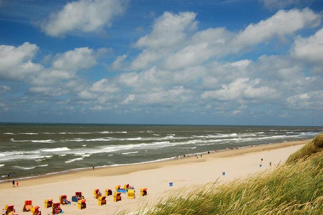 egmond-mooiste-strand-nederland
