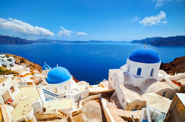 eilandhoppen_griekenland