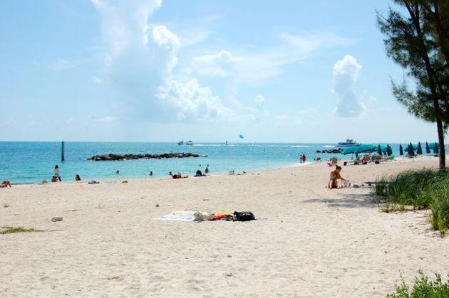 eilandhoppen_keys_florida_west_strand