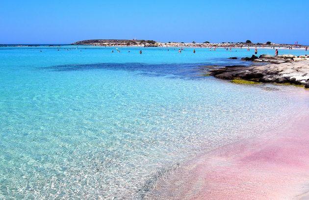 elafonissi_beach_kreta